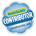 ParentSociety Badge2