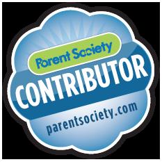 ParentSociety Badge2