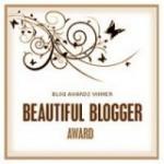 beautifulbloggeraward22