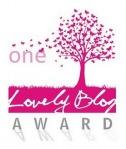 one-lovely-blog13