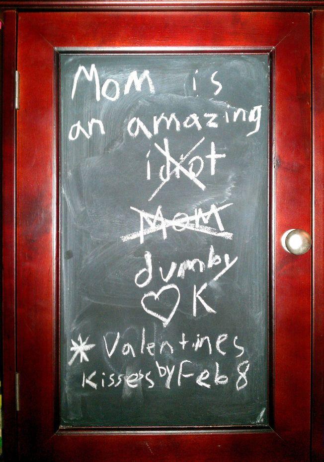 chalkboard3