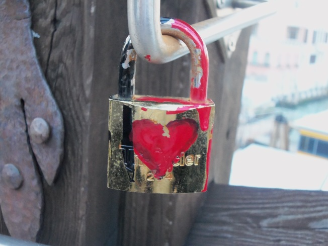 The Love Locks3