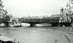 Pont de BirHakeim