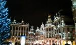 Grote Markt, BrusselsBelgium