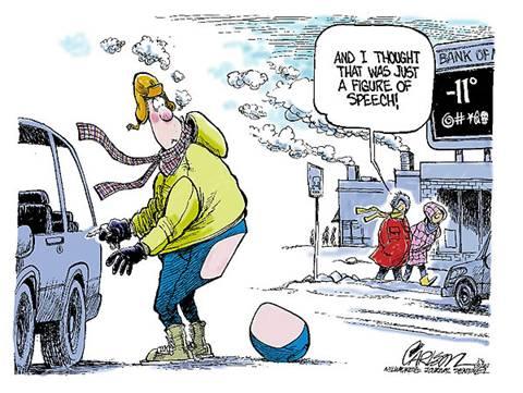 Freeze-your-buns-off-cartoon