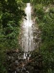 La Fortuna Waterfall, CostaRica